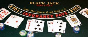 black-jack-game