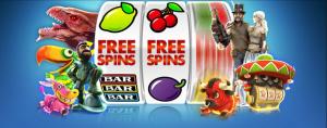 freespins-casino