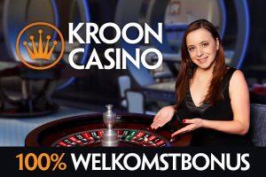 kroon-casino