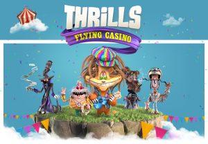 thrills-casino-slots